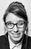 Lisa Schneeberger