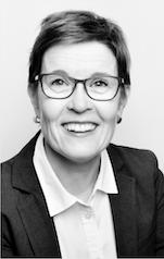 Susanne Iff