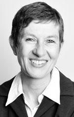 Erica Schellenberg